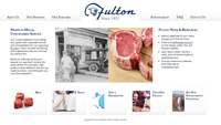 Fulton Provision Home Page